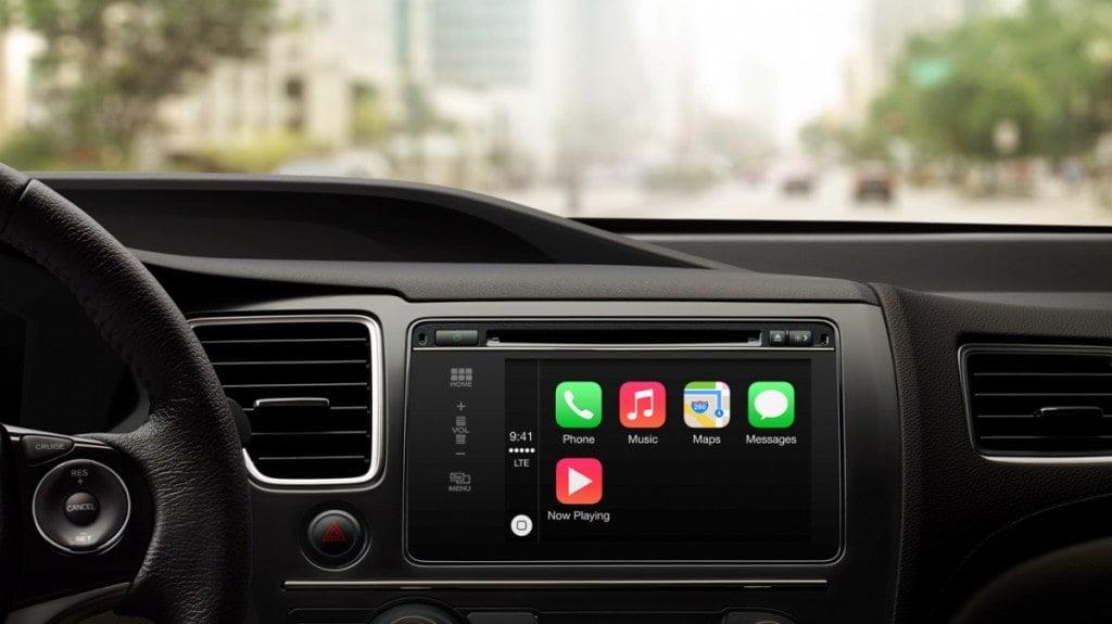 آشنایی با سیستم های مالتی مدیای خودرو-4