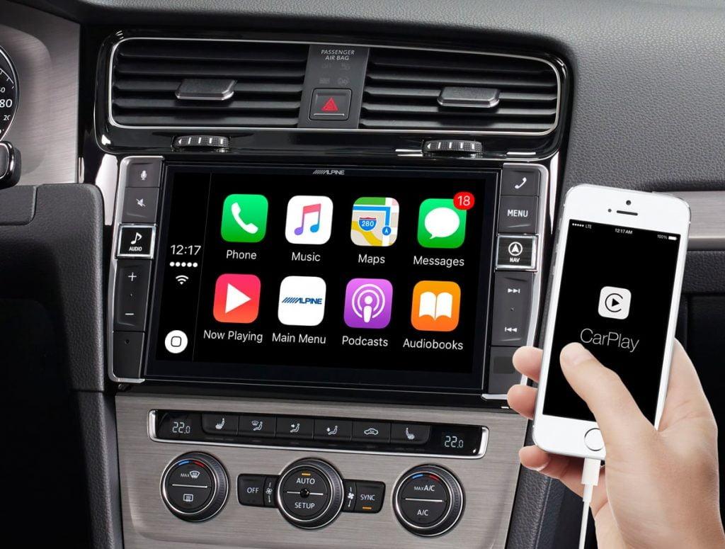 آشنایی-با-سیستم-های-مالتی-مدیای-خودرو-5
