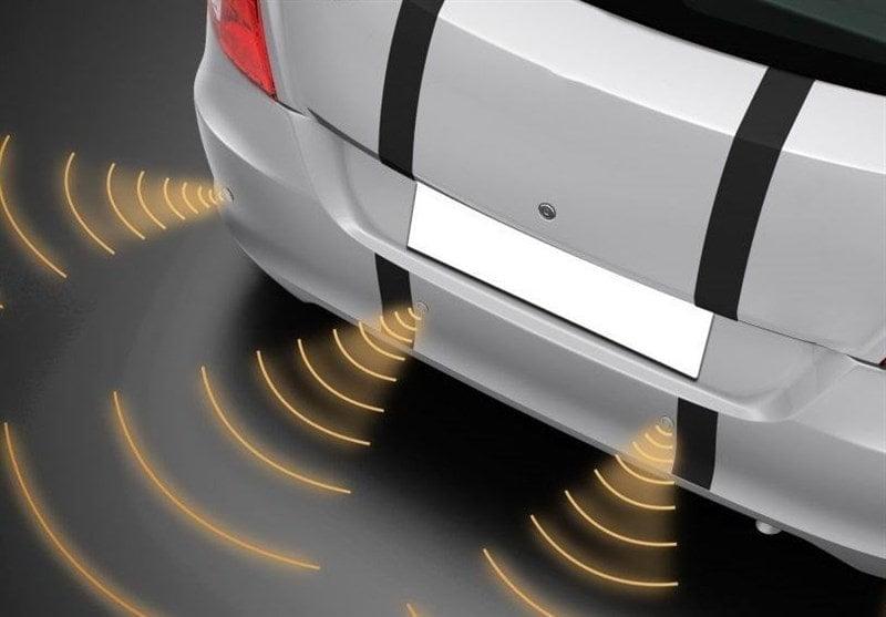 سنسور دنده عقب خودرو چیست و چه کاربردی دارد -1