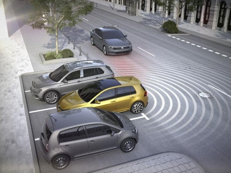 سنسور دنده عقب خودرو چیست و چه کاربردی دارد -3