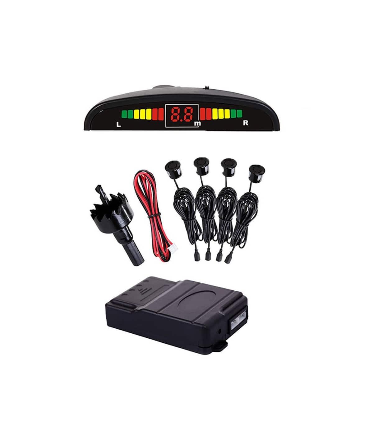 سنسور دنده عقب خودرو چیست و چه کاربردی دارد -4