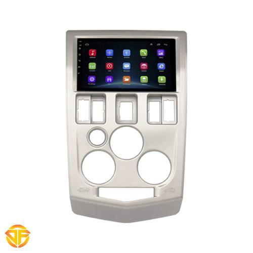 Car 7 inches Android Multi Media for renault l-90-3-min