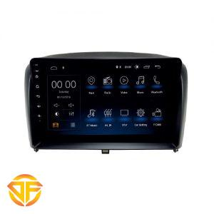 Car 9 inches Android Multi Media for MVM 315 OLD-1-min
