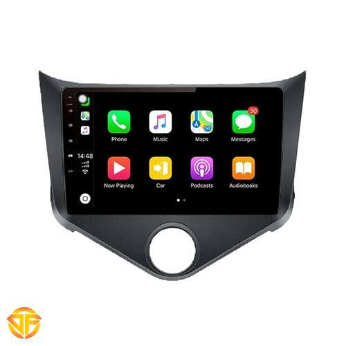 Car 9 inches Android Multi Media for MVM 315N-1-min