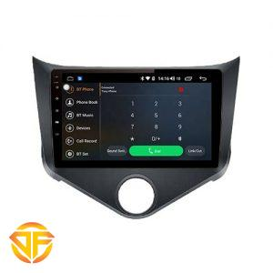 Car 9 inches Android Multi Media for MVM 315N-2-min