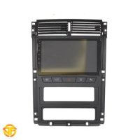 Car 9 inches Android Multi Media for Peugeot 405-pars-36-min