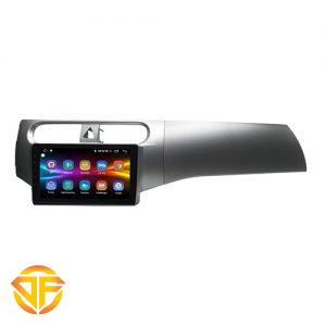Car 9 inches Android Multi Media for brilliance h200-1-min