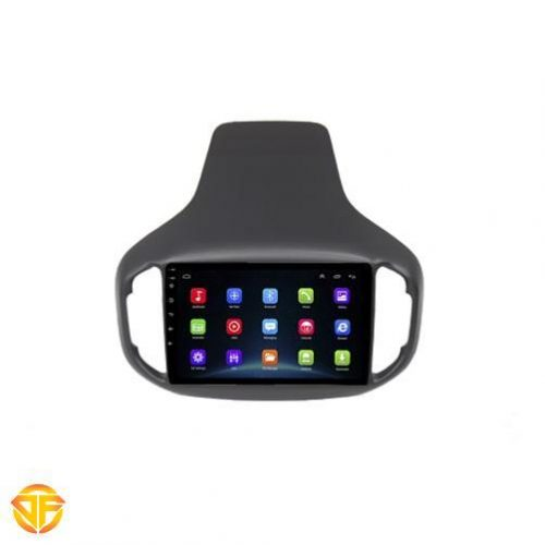 Car 9 inches Android Multi Media for cherry tiggo7-3-min