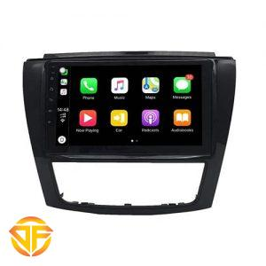 Car 9 inches Android Multi Media for jac s5-1-min