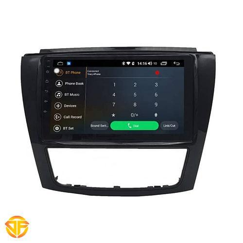 Car 9 inches Android Multi Media for jac s5-2-min