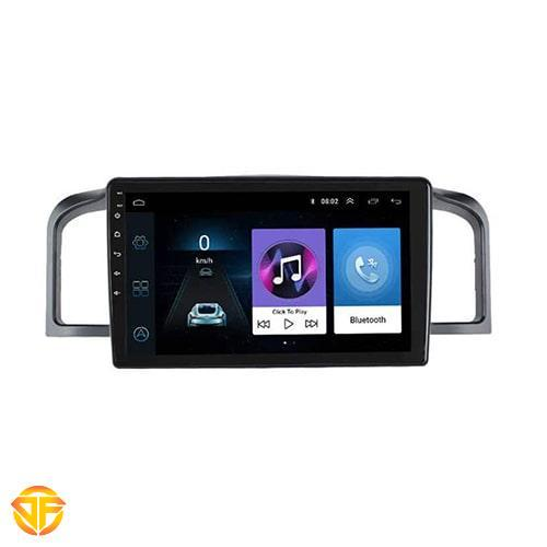 Car 9 inches Android Multi Media for lifan 620-2-min