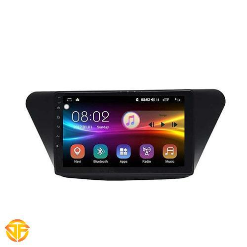 Car 9 inches Android Multi Media for lifan x50-3-min