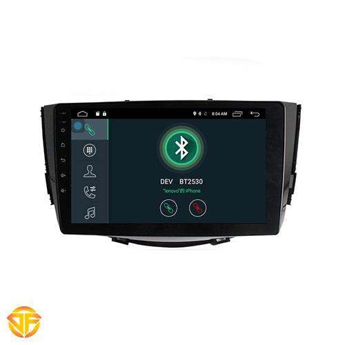 Car 9 inches Android Multi Media for lifan x60-2-min