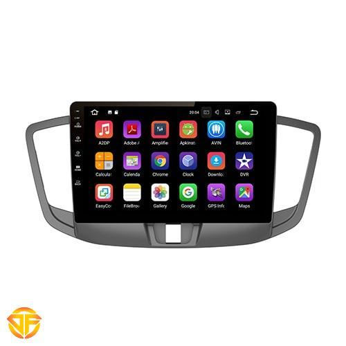 Car 9 inches Android Multi Media for mvm 550-1-min