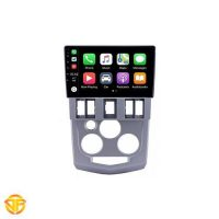 Car 9 inches Android Multi Media for renault l-90-1-min