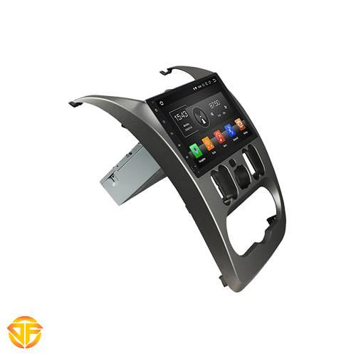 Car 9 inches Android Multi Media for renault sandero-2-min