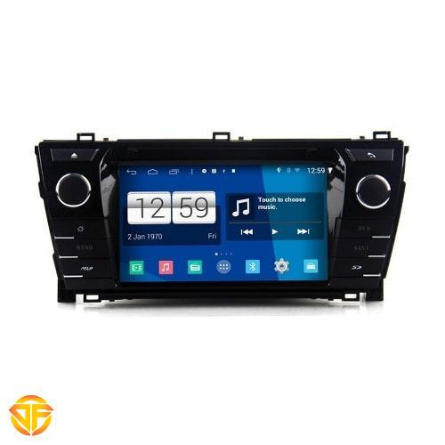car 7inches multimedia for toyota corolla 2014-11-min