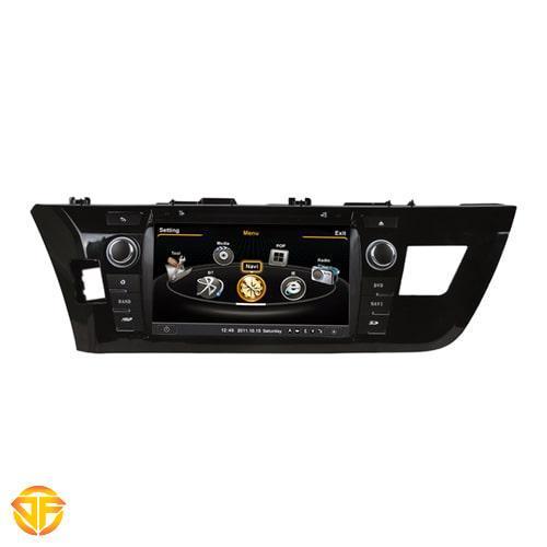 car 7inches multimedia for toyota corollla 2014-1-min
