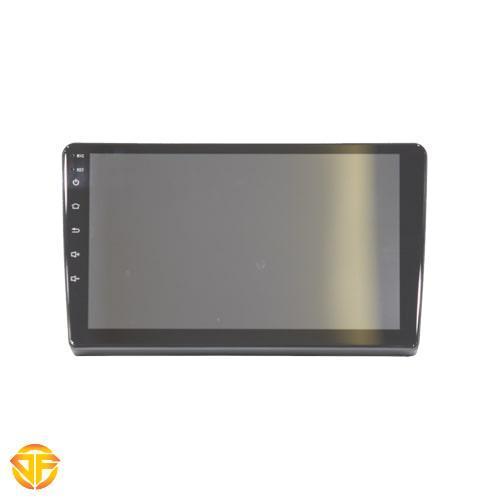 Car 9 inches Android Multi Media for ikco dena-5-min
