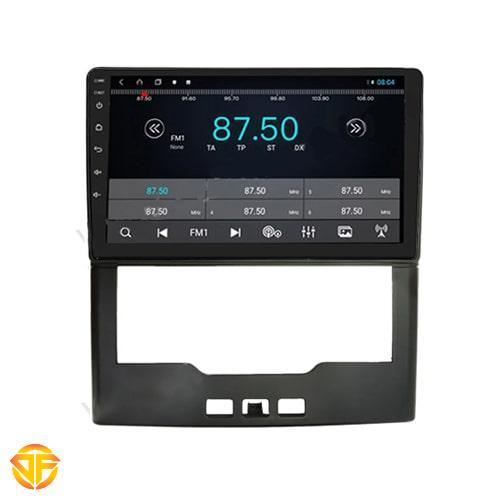 Car 9 inches Android Multi Media for saipa 111-1-min