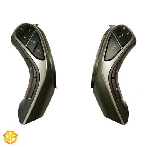 car cruise control for Hyundai elentera2012-2015-1-min