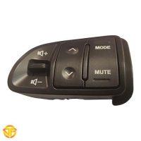 car cruise control for kia sportage-1-min