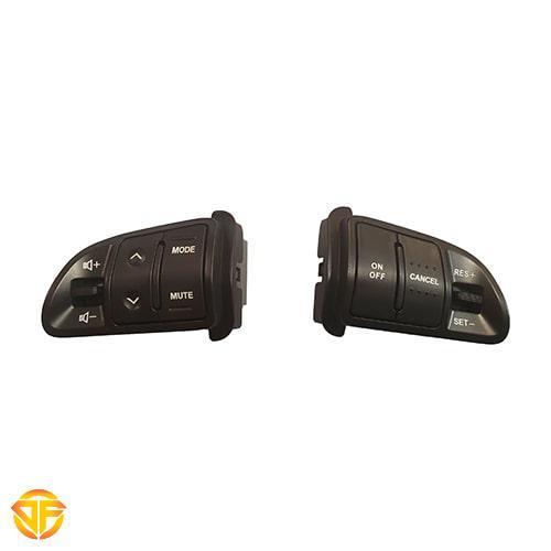 car cruise control for kia sportage-2-min