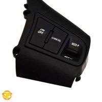 car crusie control for kia cerato-2-min