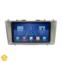 car multimedia for camry 2006-1-min