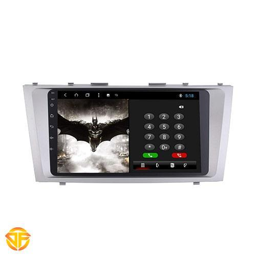 car multimedia for camry 2006-2-min