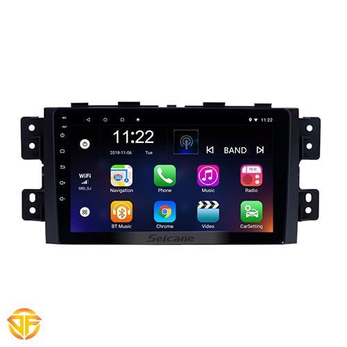 car multimedia for kia mohave-1-min