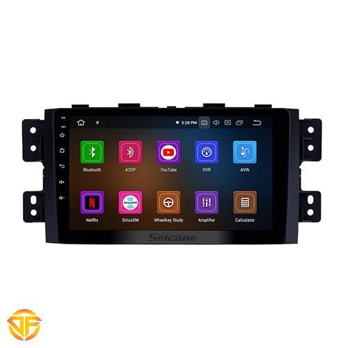 car multimedia for kia mohave-2-min