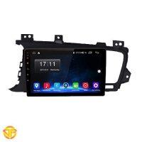 car multimedia for kia optima 2010-2014-15-min