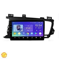 car multimedia for kia optima 2010-2014-2-min