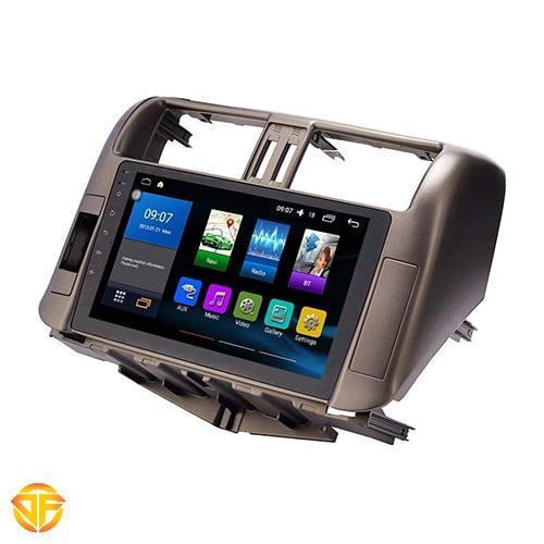car multimedia for toyota prado 2010-2013-2-min