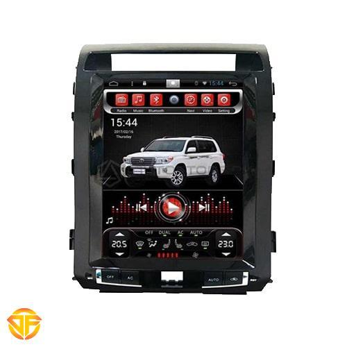 car multimedia tesla for toyota landcruiser-10-min