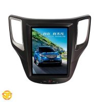 car tesla multimedia for hyundai changan cs35-1-min