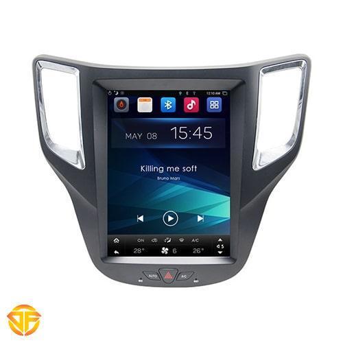 car tesla multimedia for hyundai changan cs35-2-min