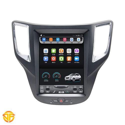 car tesla multimedia for hyundai changan cs35-3-min