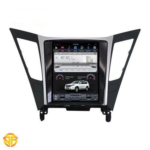 car tesla multimedia for hyundai sonata yf-1-min