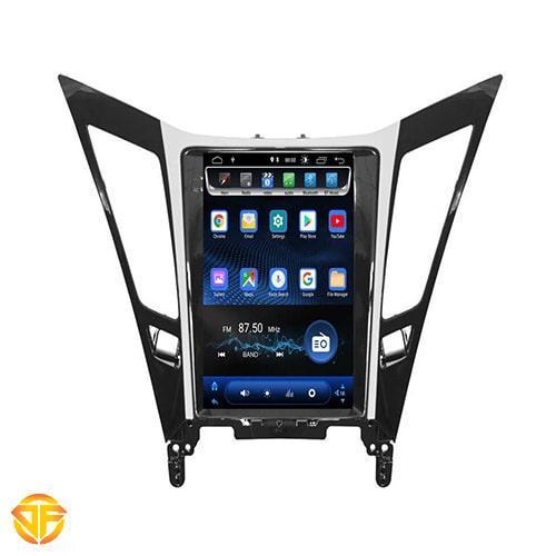 car tesla multimedia for hyundai sonata yf-2-min