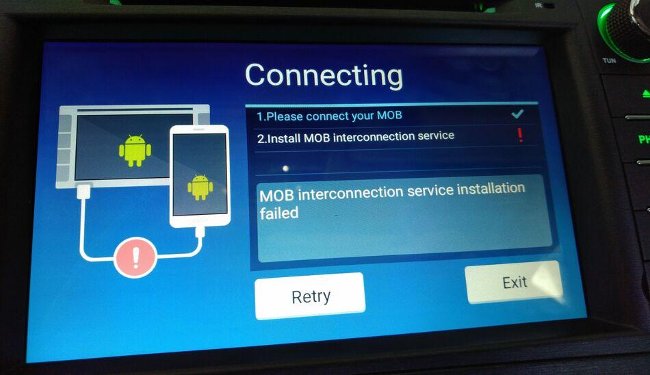 آشنایی با نرمافزار اندروید اتو (Android Auto)