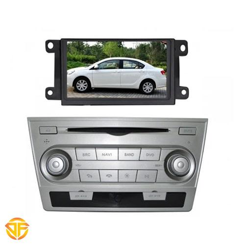 car 7 inches multimedia for great wall voleex c30-1-min(1)
