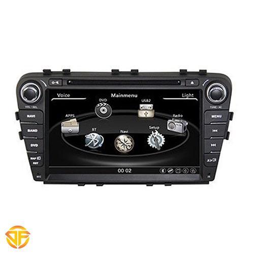 car-7inches-multimedia-for-brilliance-h300-1-min