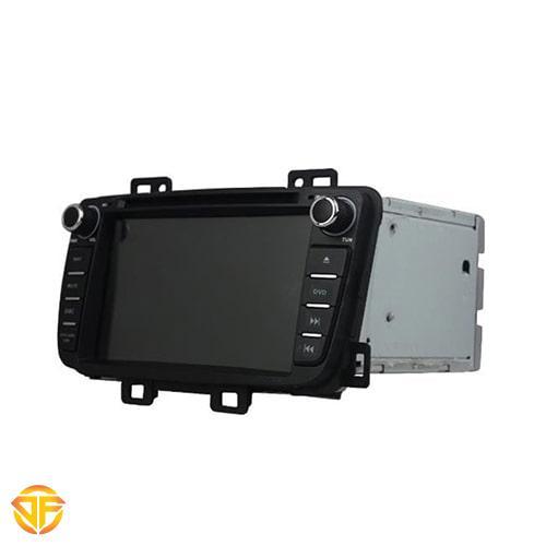 car-7inches-multimedia-for-brilliance-h300-2-min