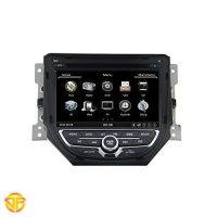 car 7inches multimedia for changan cs35