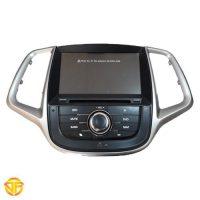 car 7inches multimedia for changan eado-min