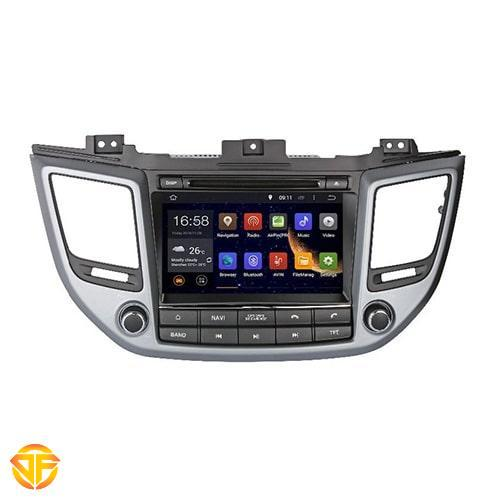 car 7inches multimedia for hyundai tucson 2016-2-min