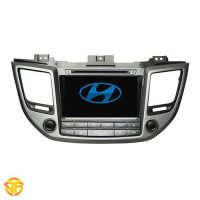 car 7inches multimedia for hyundai tucson 2016-min