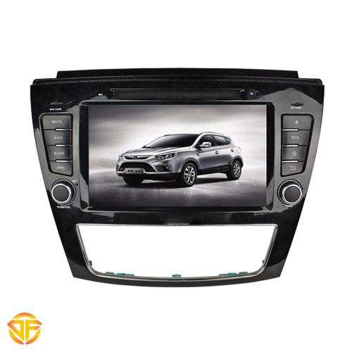car 7inches multimedia for jac s5-1-min